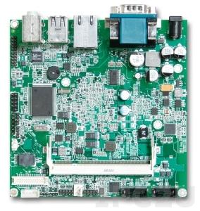 NANO-8045-1600