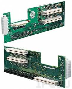 PCI-5SDA-RS