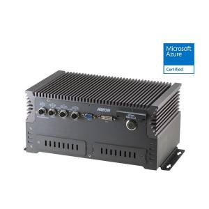BOXER-6357VS-A4-1010