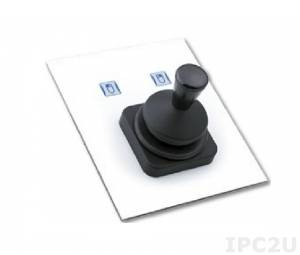 TKH-JSTb-MODUL-USB