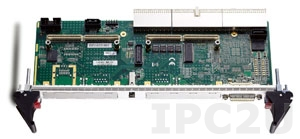 cPCI-R6210