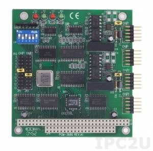 PCM-3680-BE