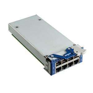 NMC-0806-000010E