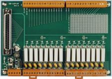 DB-16P16R/DIN