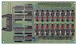 ACLD-9182A-01