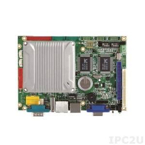 VMXP-6426-3BS1