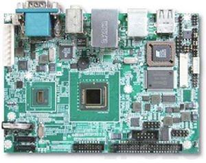 PEB-2737-1100