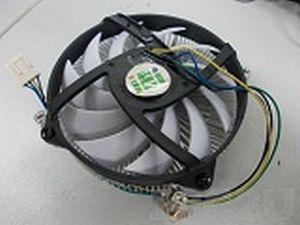 CF-PV4010
