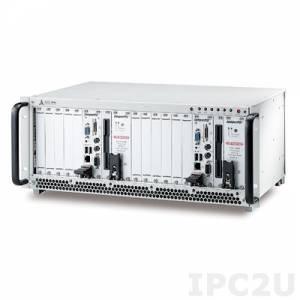 cPCIS-2842R/AC