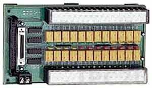 DIN-24R/12-01