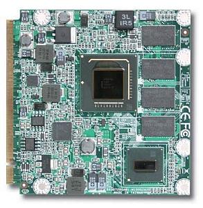 PQ7-M100G-Z510