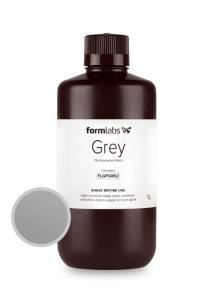 FormLabs Form 1+ Grey