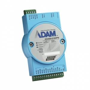 ADAM-6160PN-AE