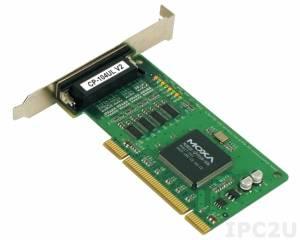 CP-104UL w/o Cable
