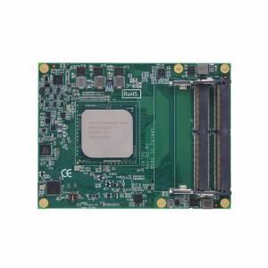CEM700-D1539