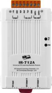 IR-712A-5