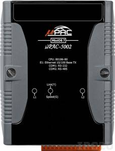 uPAC-5002