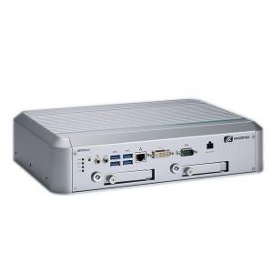 tBOX500-510-FL-Celeron-TVDC
