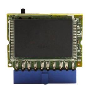 DEUV1-32GI61BC1SC