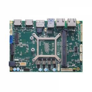 CAPA13RPH4G-V1605B