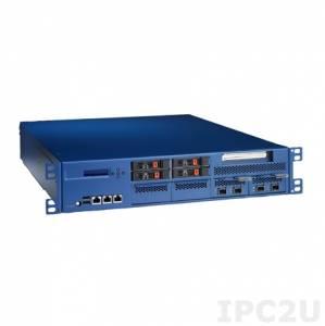 FWA-6510-00E