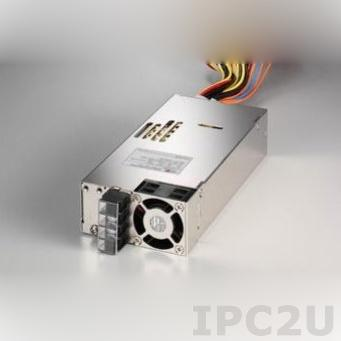 ZIPPY DP1P-5320V