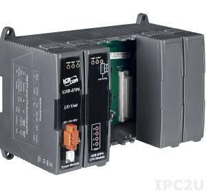 USB-87P4