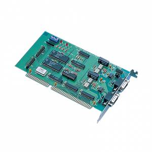 PCL-841-A2E