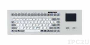 TKG-083b-TOUCH-MODUL-PS/2
