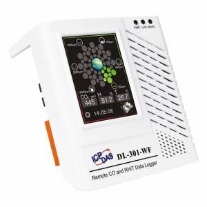 DL-301-WF