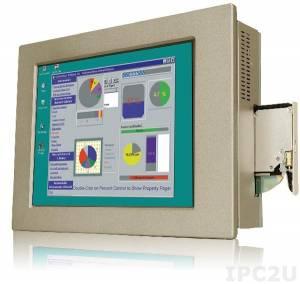 PPC-5170AD-H61-i5/R