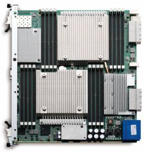 aTCA-9710/D2658v3/M64G