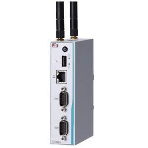 ICO100-839-N3350-DC