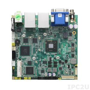 NANO831VGGA-N2600