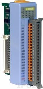 I-8054