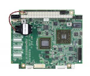 PCM-3356F-S0A2E