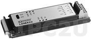 LDM485-S Конвертор RS-232/RS-485