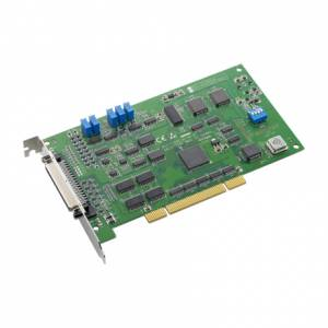 PCI-1710U-DE