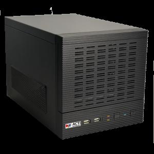 ENR-140-4TB