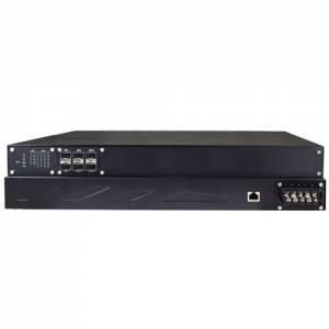 PG5900A-HV-50ES-04EC