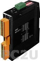 MN-3257T Модуль вывода, 32 канала дискретного вывода с изоляцией, Motionnet, клеммная колодка