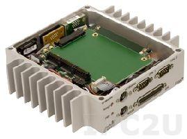 IDAN-CME34MCS1200HR-2048
