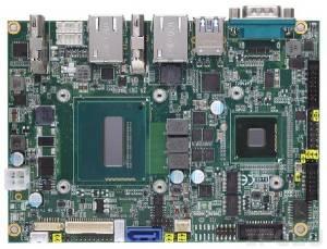 CAPA881VHGGA-i5-4402E-QM