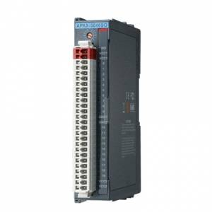 APAX-5046SO-A1E