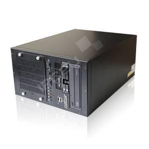 iROBO-3000-03i4TRHN-G2