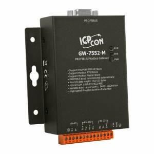 GW-7552-M