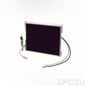 IDK-1108R-45SVA1E