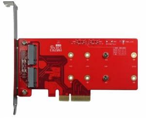 ELPS-3201-C1
