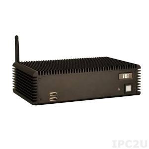 ECW-281BWD/N270/1GB