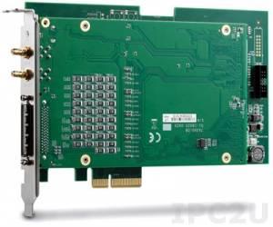 PCIe-7360